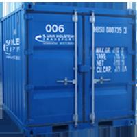 containterklein-uitsnede3-200x200-v2